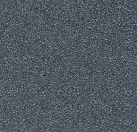 Safestep Aqua 180352 steel