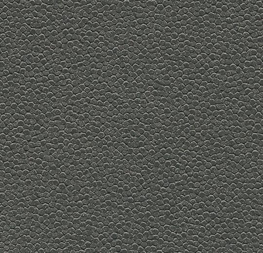 Safestep Aqua 180592 lava