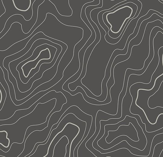 Sarlon Acoustic Topography 433919 grey
