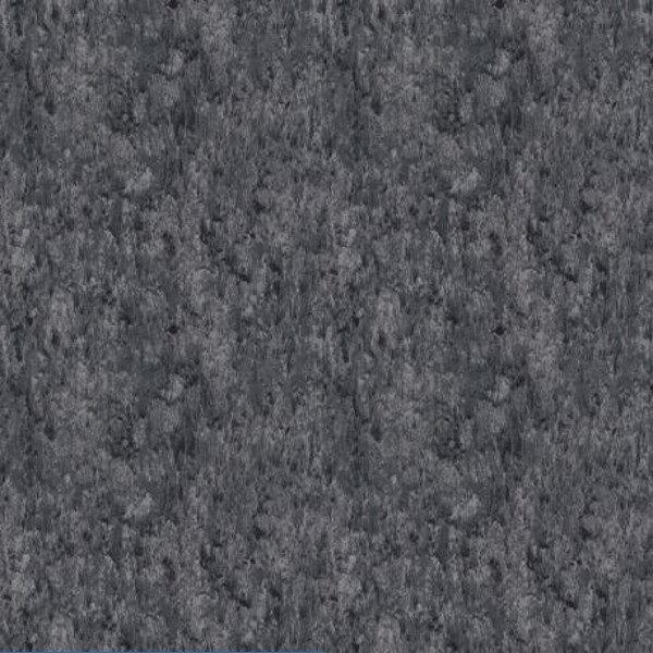 Tarkett FX2 vezetőképes linóleum padlóburkolat 14995808
