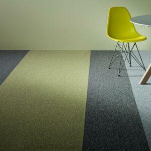 Tessera Basis moduláris padlószőnyeg