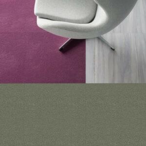 Tessera Clarity moduláris padlószőnyeg